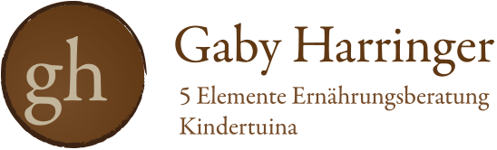 Gaby Harringer
